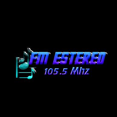 FM ESTEREO 105