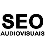 SEO Audiostream