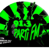 Yaad&broad Parti FM