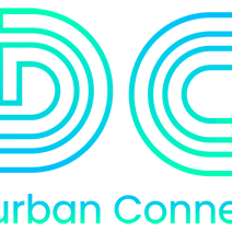 Durban Connect Online