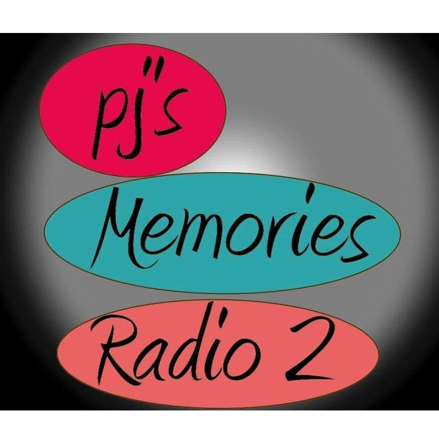 Memories Radio 2