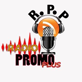 radioprompoplus