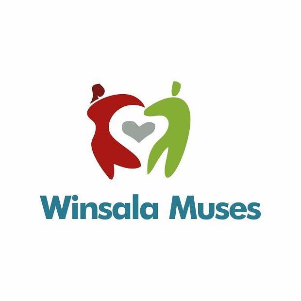 Winsala Muses Radio