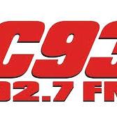 Clarion Radio Broadcast