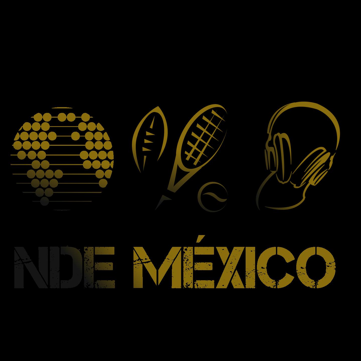 NDE México