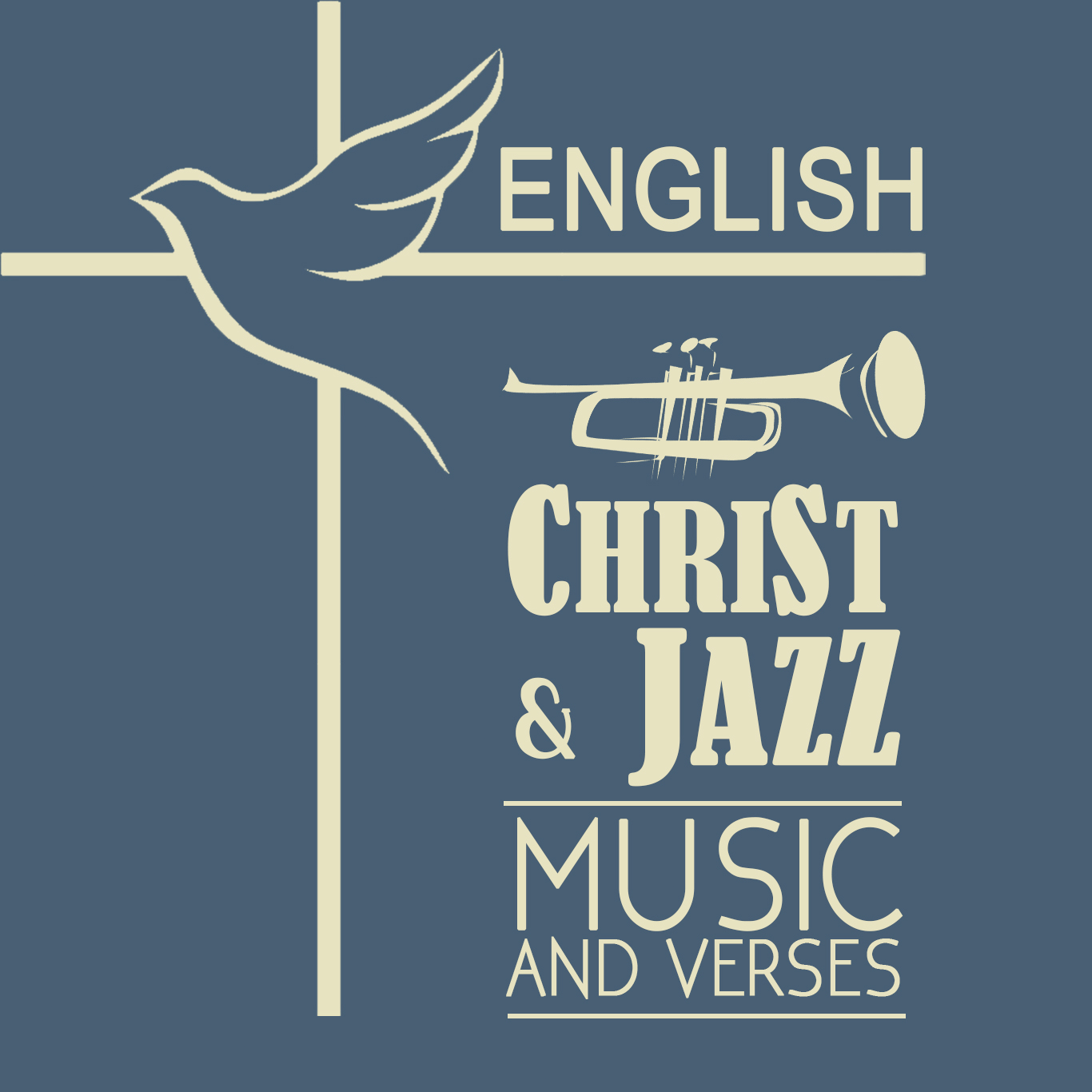 Christ and Jazz