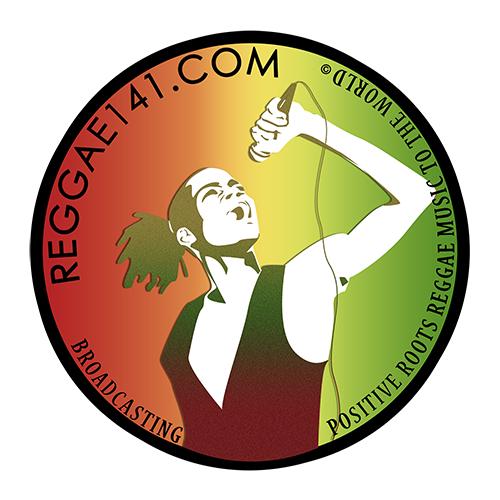 Reggae141.com
