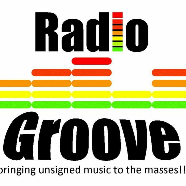 Radio Groove Unsigned