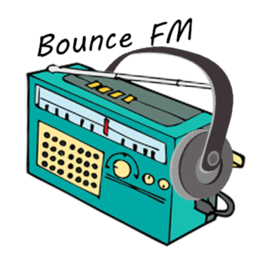 bounceradiofm