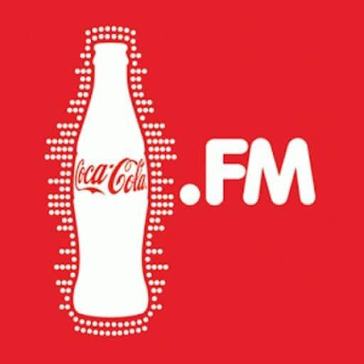 Coca-Cola FM (Mobile)