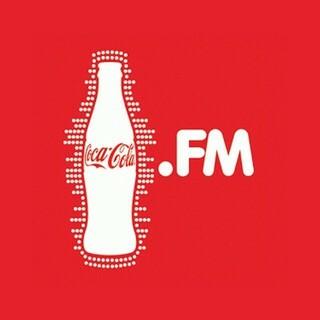 Coca-Cola FM - radiococacola.com