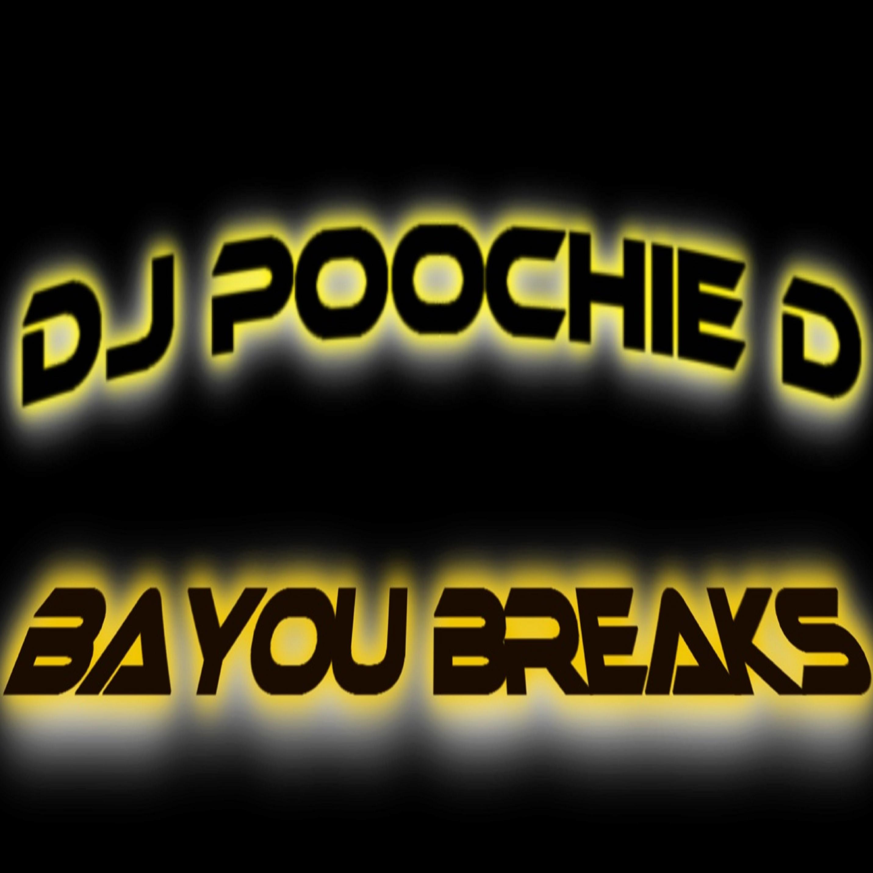 Bayou Breaks