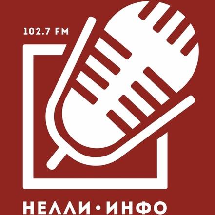 Nelly-Info Radio, 102.7FM