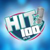 Hitz 100 Live Stream