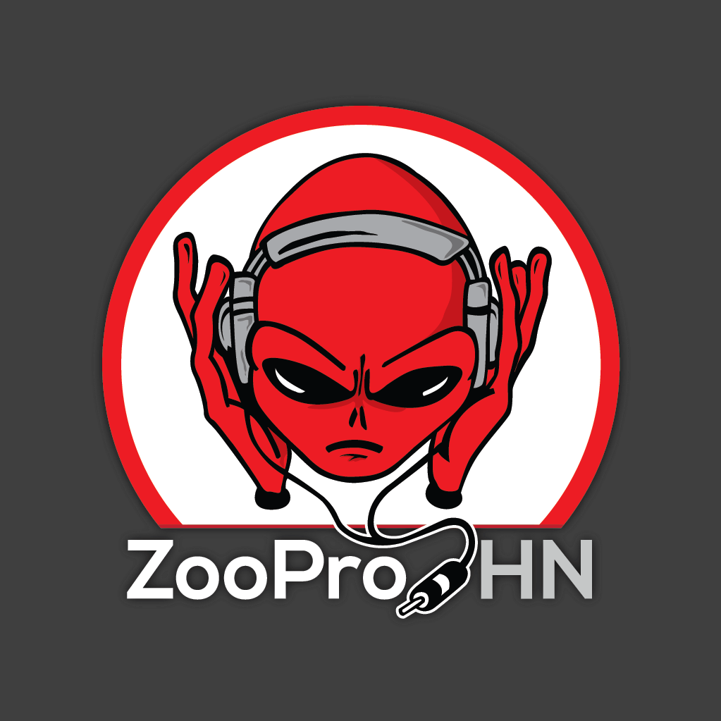 ZooProHN