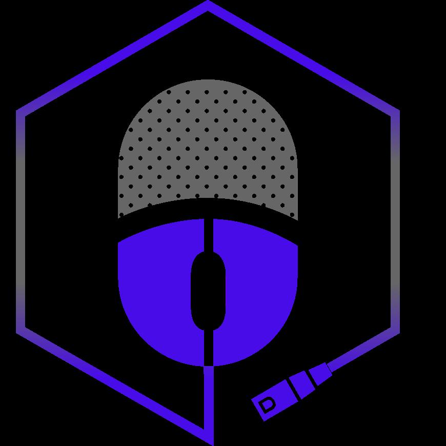 TechInRadio
