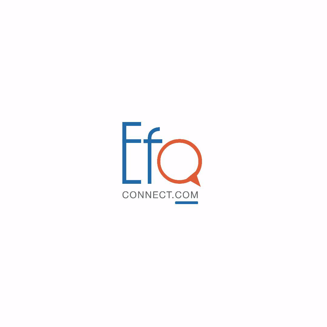 Efo Connect