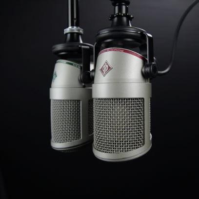 Radio Apocalypse du Dernier Temps