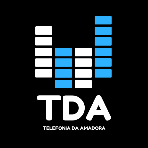 TDA-Live