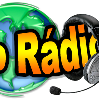 RADIO WEB VOZ DO RIO GRANDE