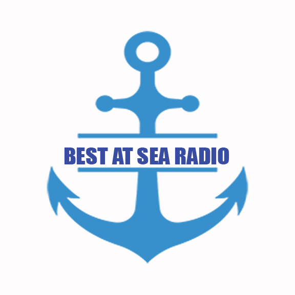 Best at Sea Radio