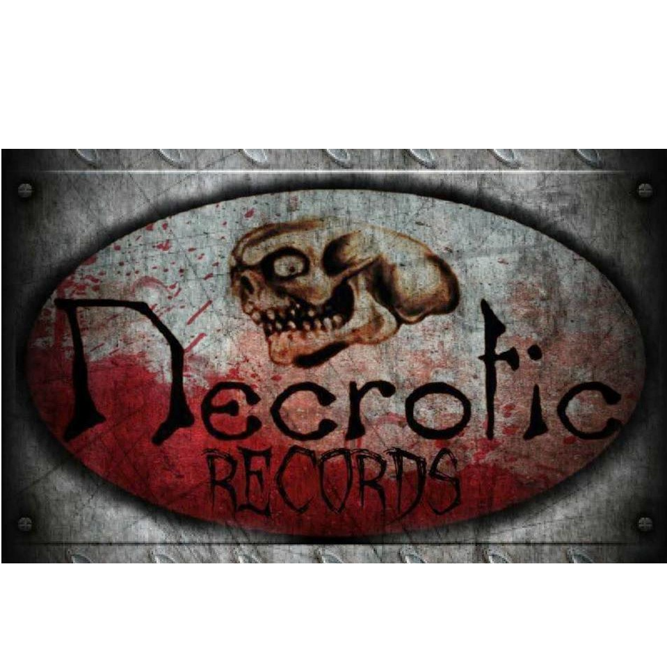 Necrotic Radio