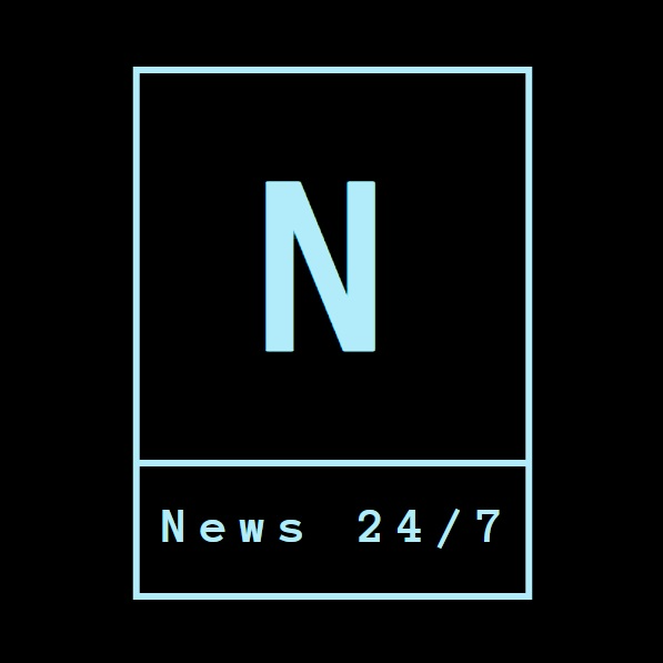 24/7 News Around the World