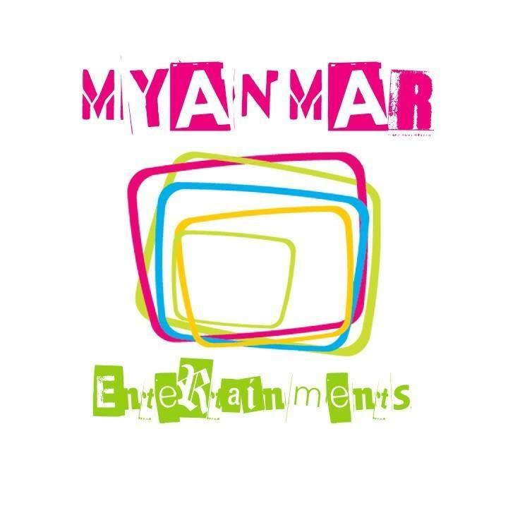 Myanmar Entertainments
