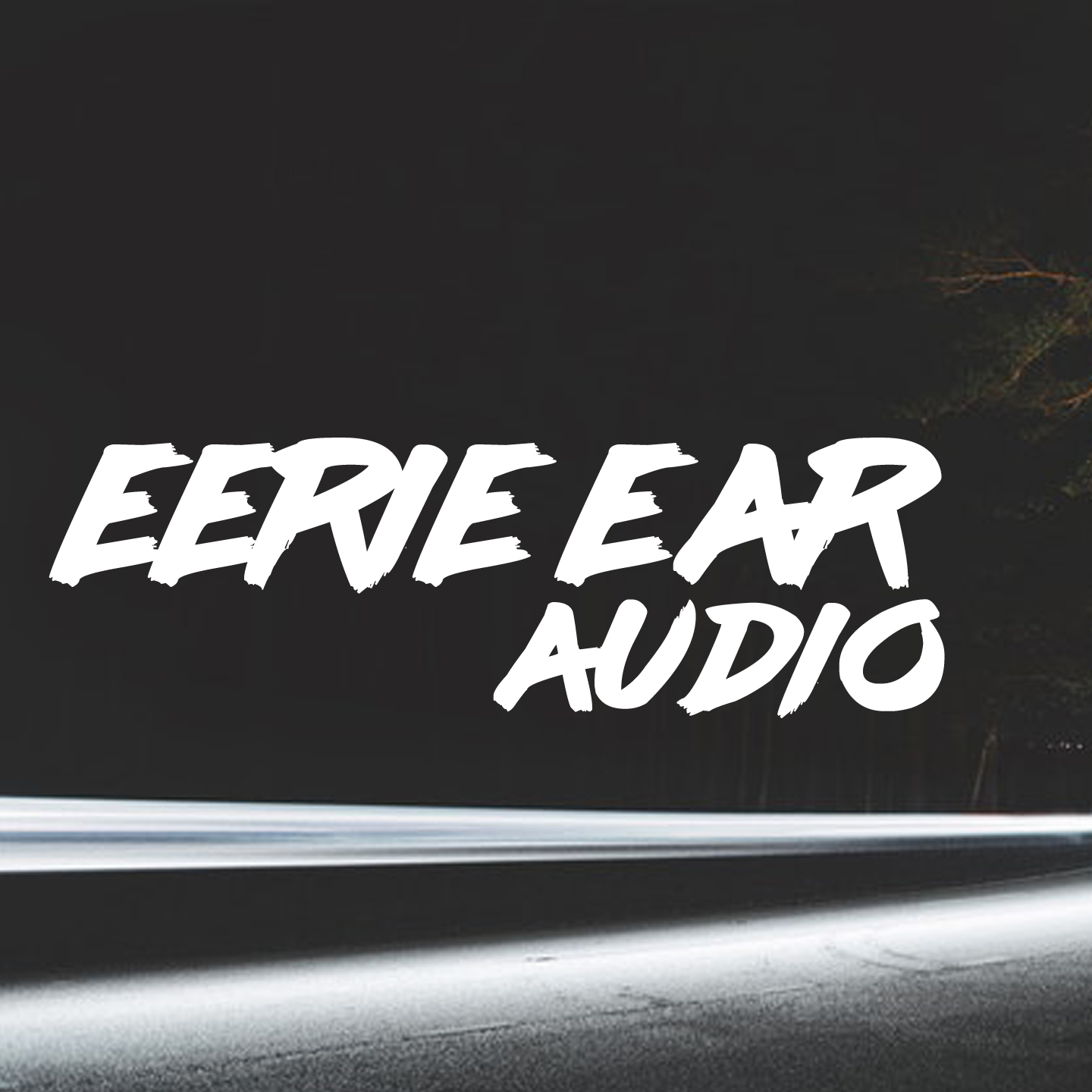Eerie Ear Audio