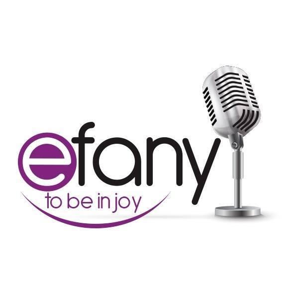 EFANY FM