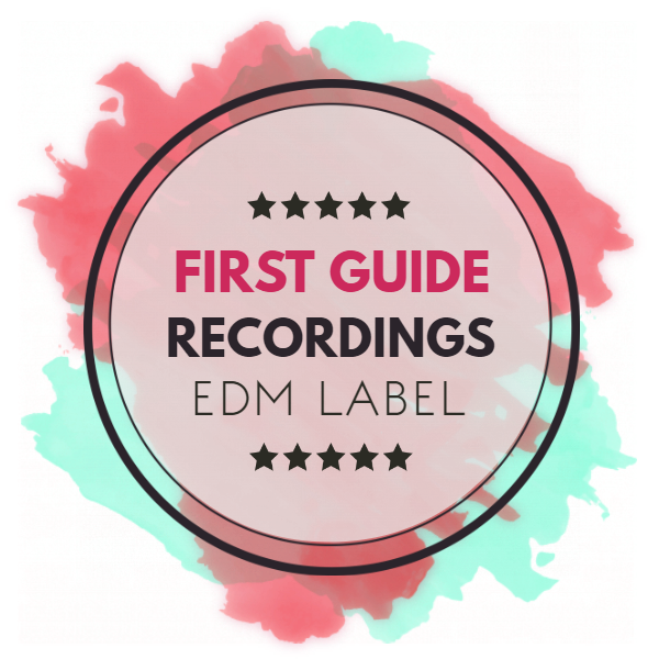 First Guide Radio