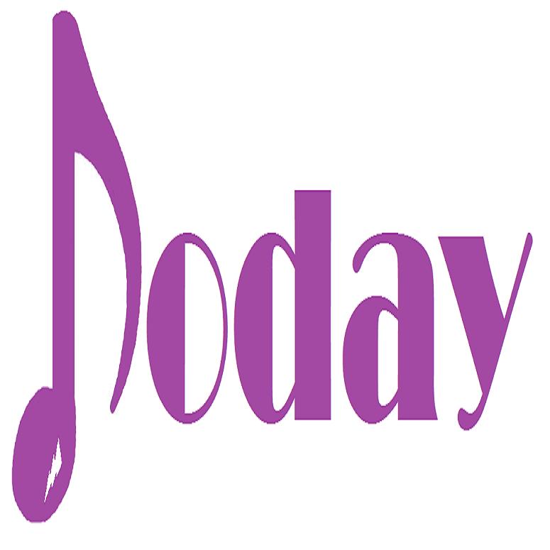 Rádio Today