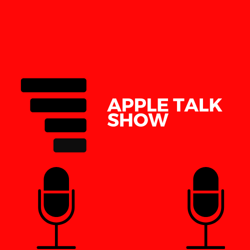 Apple Talk Show