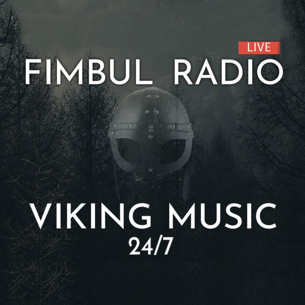 Fimbul Radio