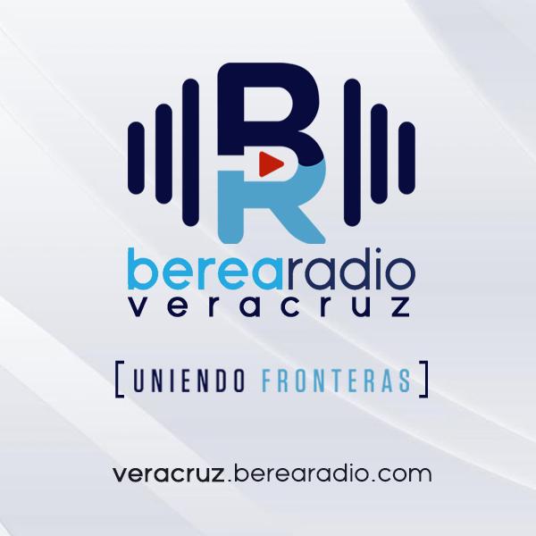 Berea Radio Fortin