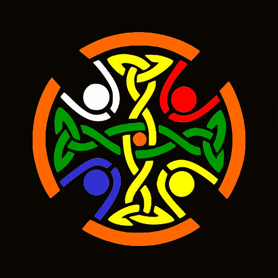 iworos - santeria - osha - ifa