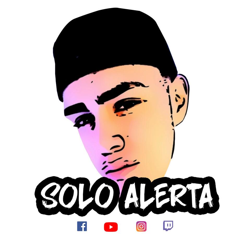 SoloAlerta