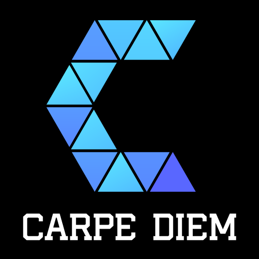 FivemCarpediem