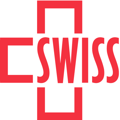 Swiss Events Group