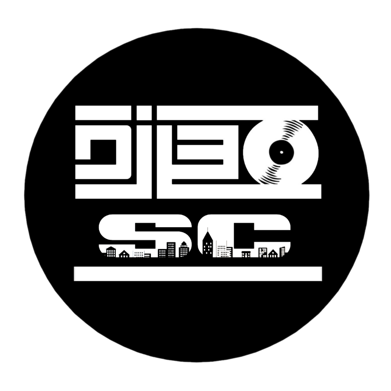 Radio Dj L30 SC