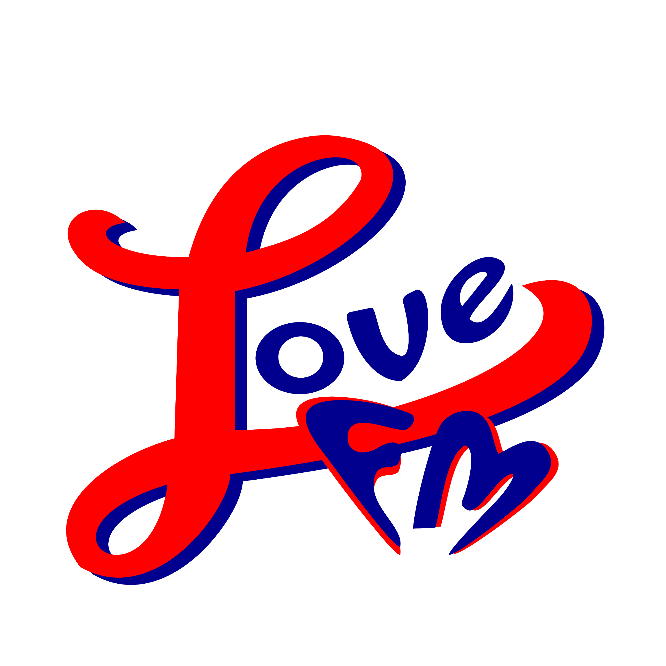 Love FM | News & Music Power