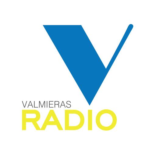 Valmieras Radio