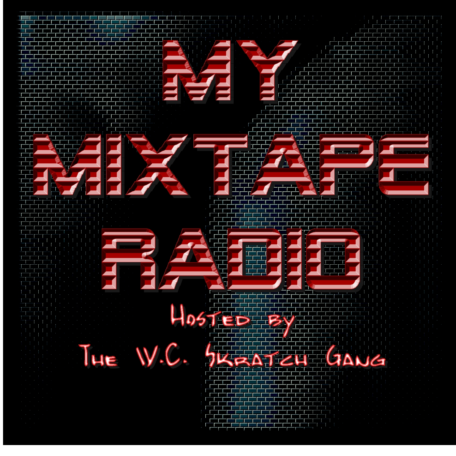 My Mixtape Radio