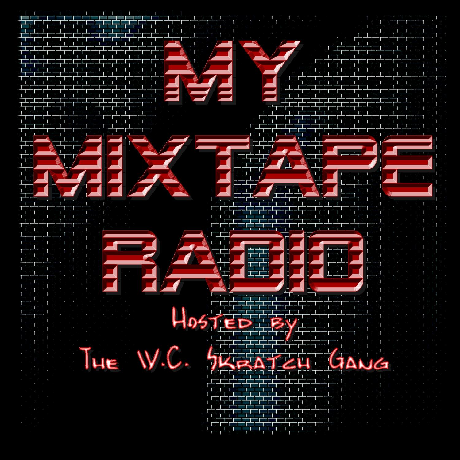 My Mixtape Radio