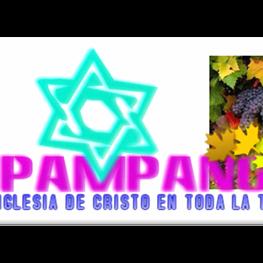 CCR El Papmano