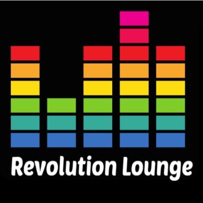 Revolution Lounge