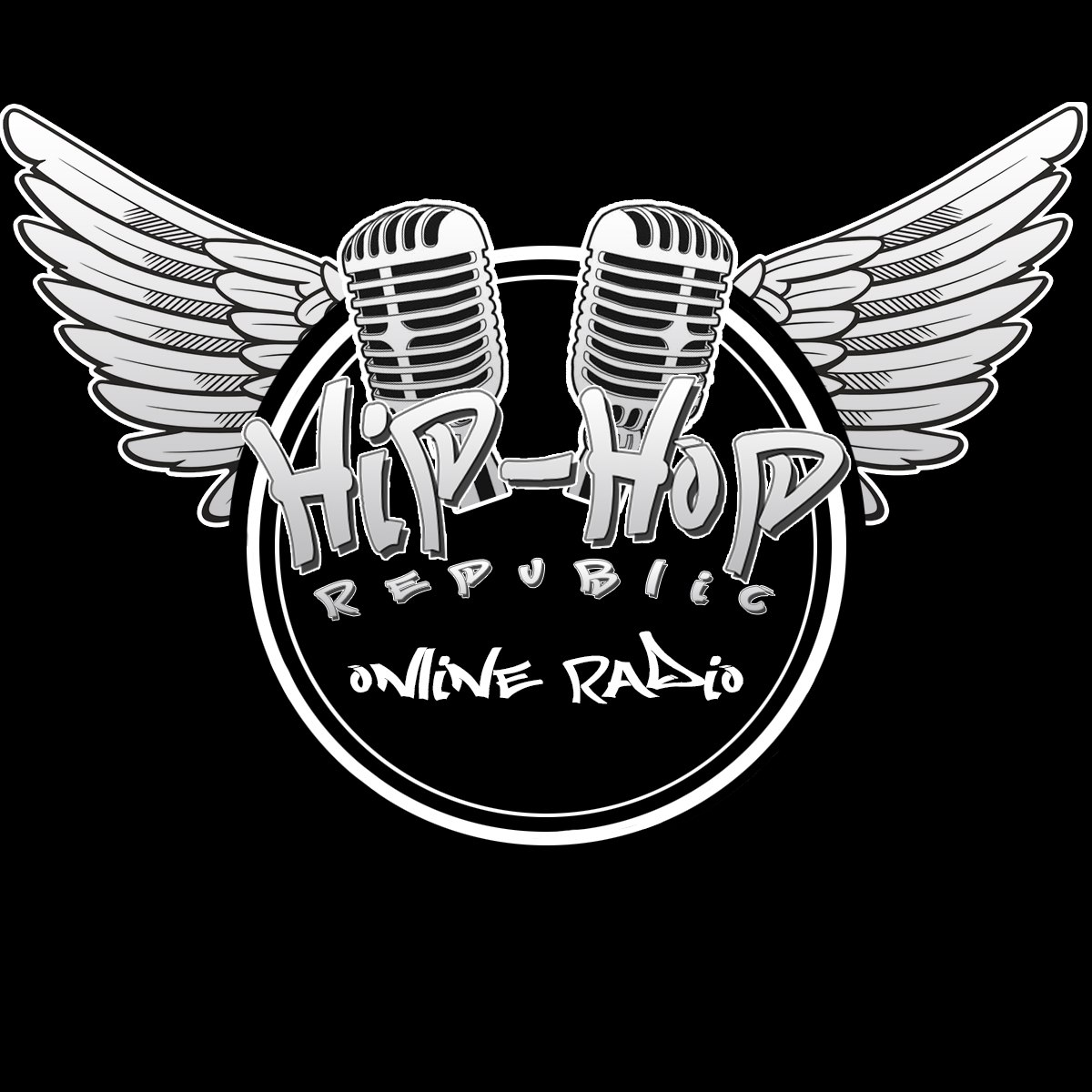Hip Hop Republic 01