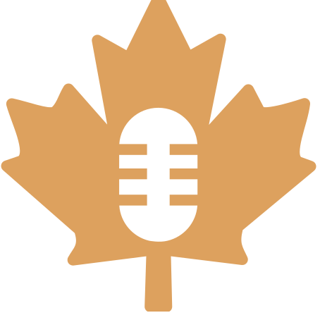 The Soul Of Canadian Radio
