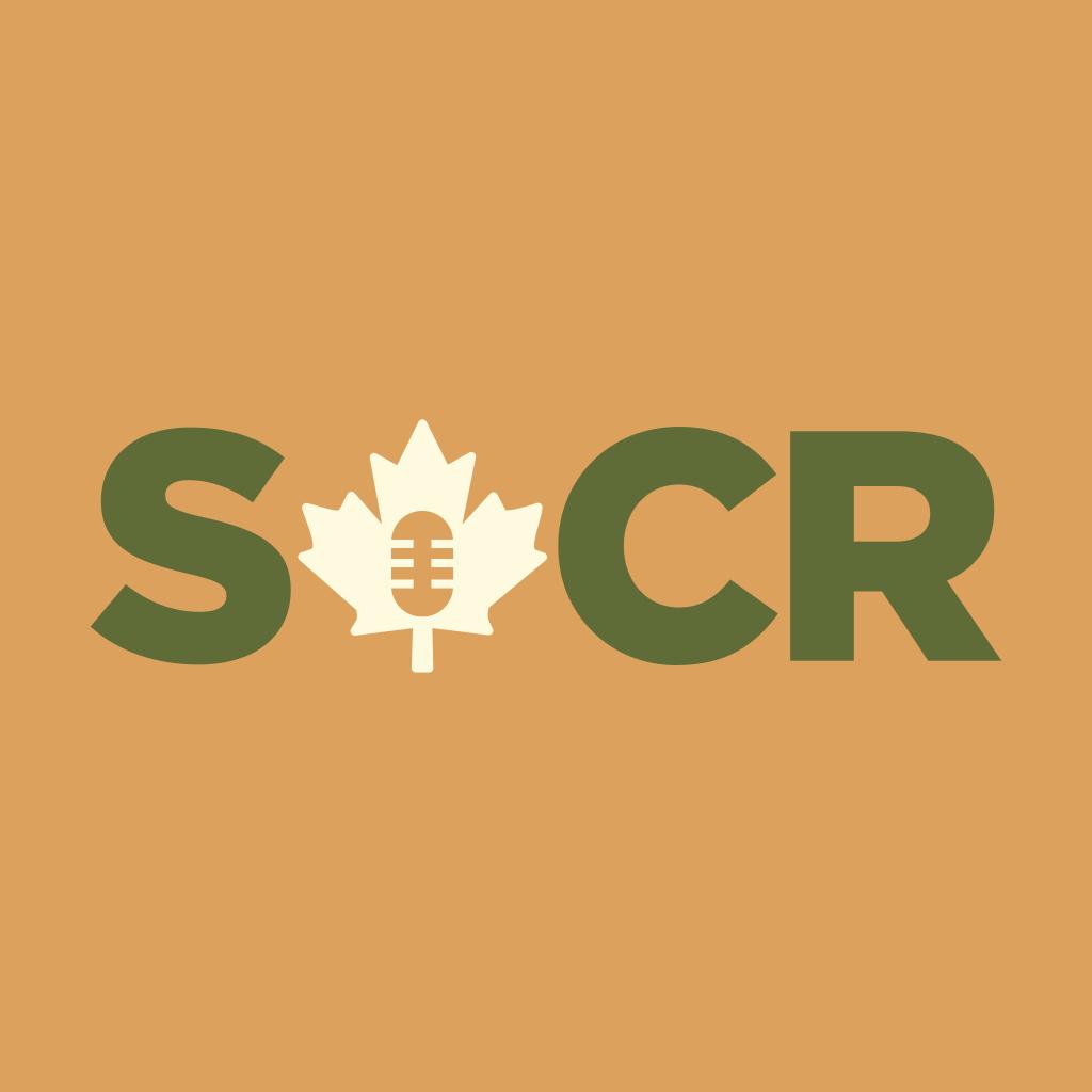 Soul of Canadian Radio