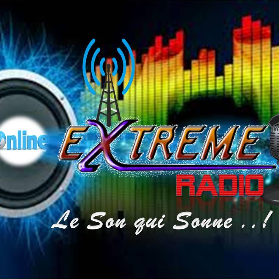 X-treme Radio